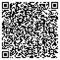 QR code with Black Pages USA contacts