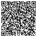 QR code with Mortgage Financial Group Inc contacts