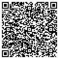 QR code with Bedding Interiors contacts
