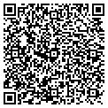 QR code with Taylors Natural Foods contacts