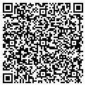 QR code with Rotary Club Of Cape Coral contacts