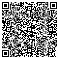 QR code with Cats Trucking Inc contacts