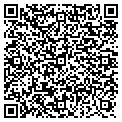 QR code with Coggins Claim Service contacts