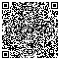 QR code with Peter Giroux Attorney contacts