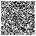 QR code with Indigo Community Church contacts