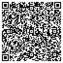 QR code with Baymeadows Recreational Comm contacts