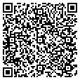 QR code with Wild Tomato Inc contacts