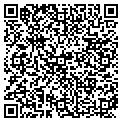 QR code with Gibbons Photography contacts