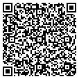QR code with Division 7 contacts