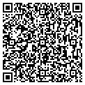 QR code with Adept Support Corp contacts