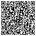 QR code with Fat Lipp Farms contacts