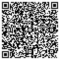QR code with Gamma Iota Chapter contacts