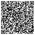 QR code with Florida Automotive Title Service contacts
