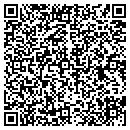 QR code with Residntial Appraisal Group Inc contacts