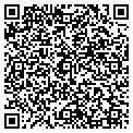 QR code with J B Eyewear Inc contacts
