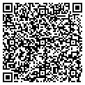 QR code with Adventure Talent Agency Inc contacts