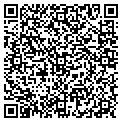 QR code with Quality Computer Services Inc contacts