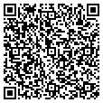 QR code with Fergutech Inc contacts