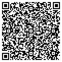 QR code with Eddie Craig Express Auto contacts