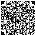 QR code with Search & Repair Appliance Service contacts