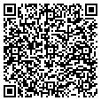QR code with Thomas M Brady contacts