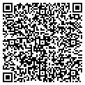 QR code with Hallmark Group Inc contacts