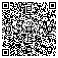 QR code with Natura Belts contacts