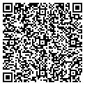 QR code with Maidenberg & Assoc contacts
