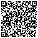 QR code with J&S Property Leasing Inc contacts