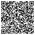QR code with Avestapolarit contacts