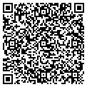 QR code with Refurbished Office Furniture contacts