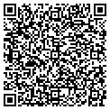 QR code with Corbett's Affordable Mobile contacts