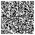 QR code with Island Audio Visual contacts