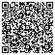 QR code with BTS contacts