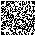 QR code with D'Aritino's Pasta & Pizza contacts
