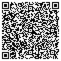 QR code with Bilt Rite Cnstr of SW Fla contacts