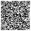 QR code with Cattar Realty contacts