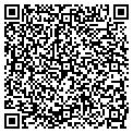 QR code with Charlie Thunder Hairstyling contacts