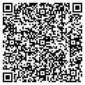 QR code with Quantum Jet contacts