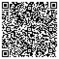 QR code with European Tile Inc contacts