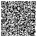 QR code with Herwald Construction Inc contacts