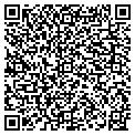 QR code with Nancy Silva Psychotherapist contacts