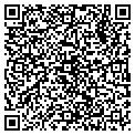 QR code with Purple Tree Technologies Inc contacts