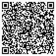 QR code with Eagle Pools Inc contacts