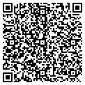 QR code with Syzygy Software Inc contacts