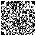 QR code with Sitka Ready-Mix Inc contacts