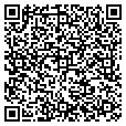 QR code with Shifting Wind contacts