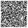 QR code with Creative Concepts Realty Inc contacts