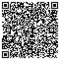 QR code with Bond Collectibles contacts