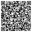QR code with All Eviction Service contacts